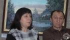 Цикл «Рождественских встреч». Лепельский районный краеведческий музей. г. Лепель