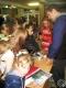 ЛЕТНЯЯ АКЦИЯ «МУЗЕЙ В ОЗДОРОВИТЕЛЬНОМ ЛАГЕРЕ». Лепельский районный краеведческий музей. Лепель, 2017 г.